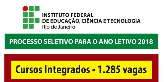 cartaz branco, verde, vermelho e amarelo, escrita em preto e branco