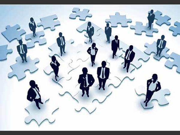 Assistente de Administração em Organização e Métodos - Resende