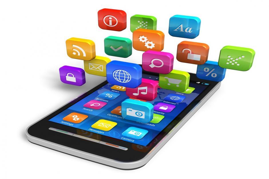 Desenvolvimento de Aplicativos para Disp. Móveis de Sist. Android - Nível Básico - Niterói