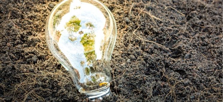 Desenvolvimento Regional e Sustentabilidade