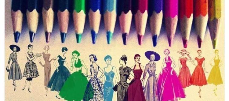 Desenvolvimento de Produto Têxtil e de Moda - Belford Roxo