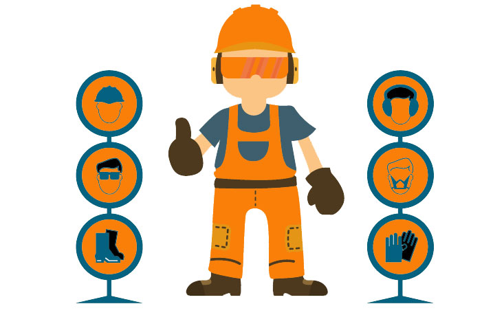 Gestão em Qualidade, Segurança, Meio Ambiente e Saúde do Trabalho - Resende a1acc5f473