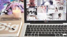 Blogueiro(a) de Moda - Belford Roxo