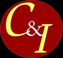 Logo da Revista Ciências & Ideias
