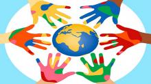 Formação Docente para o Ensino da Diversidade - Belford Roxo