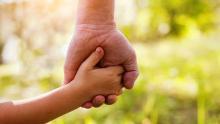 Cuidador Infantil - São Gonçalo
