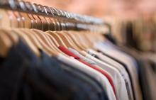Gestão de Vendas no Comércio de Moda - Belford Roxo
