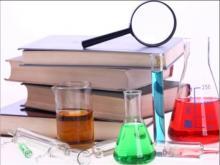 Educação e Divulgação Científica