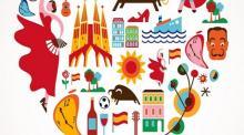 Espanhol Aplicado a Serviços Turísticos - Resende