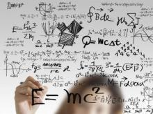 Licenciatura em Física