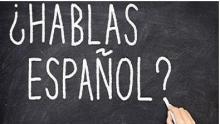 Espanhol Intermediário para Negócios - Niterói