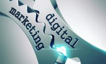Marketing Digital - Niterói
