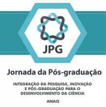 Símbolo da JPG