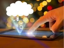 Tecnologias Digitais Aplicadas ao Ensino