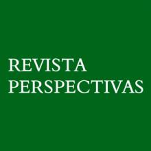 Logo da Revista Perspectivas