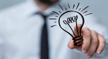 Empreendedorismo e Gestão de Negócios - São João de Meriti