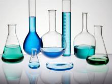 Química Bacharelado