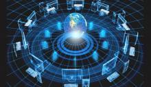 Redes de Computadores - Niterói
